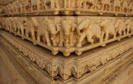 Udaipur18