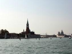 Venedik05