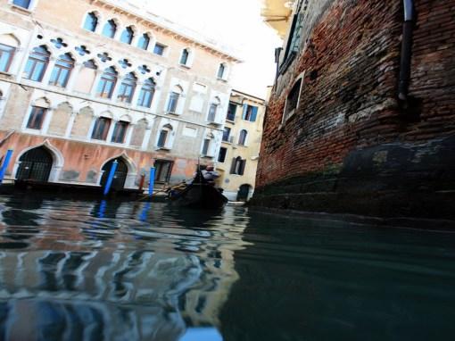 Venedik09