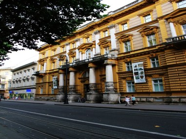 Zagreb11
