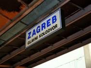 Zagreb20