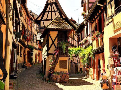 eguisheim102