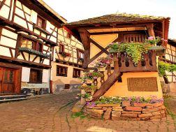 eguisheim24
