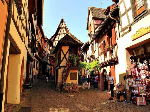 eguisheim28