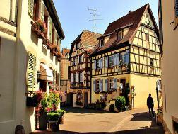 eguisheim61