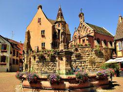 eguisheim68