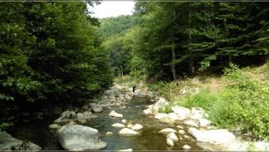 Kula Köyü
