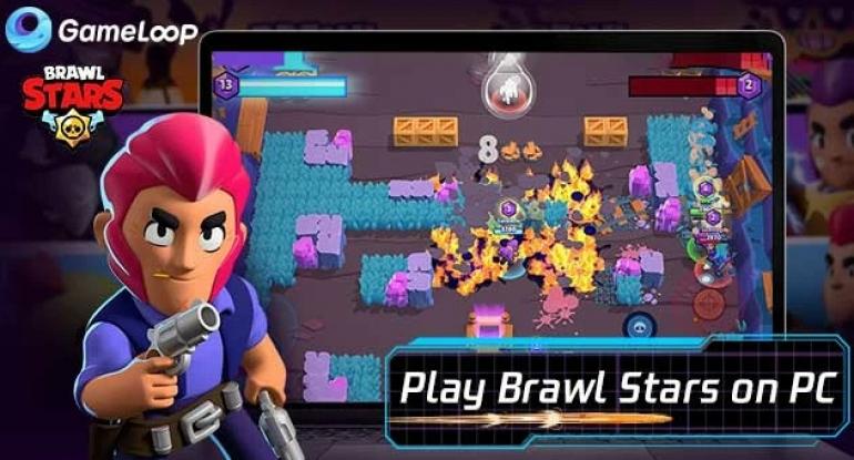 20 Best Pictures Brawl Stars Pc Gereksinimleri : Brawl Stars PC nasıl indirilir - YouTube   sernheremgl