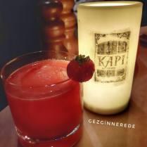 kapi-karakoy-black-or-red