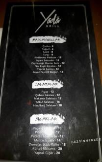 yada-grill-menu