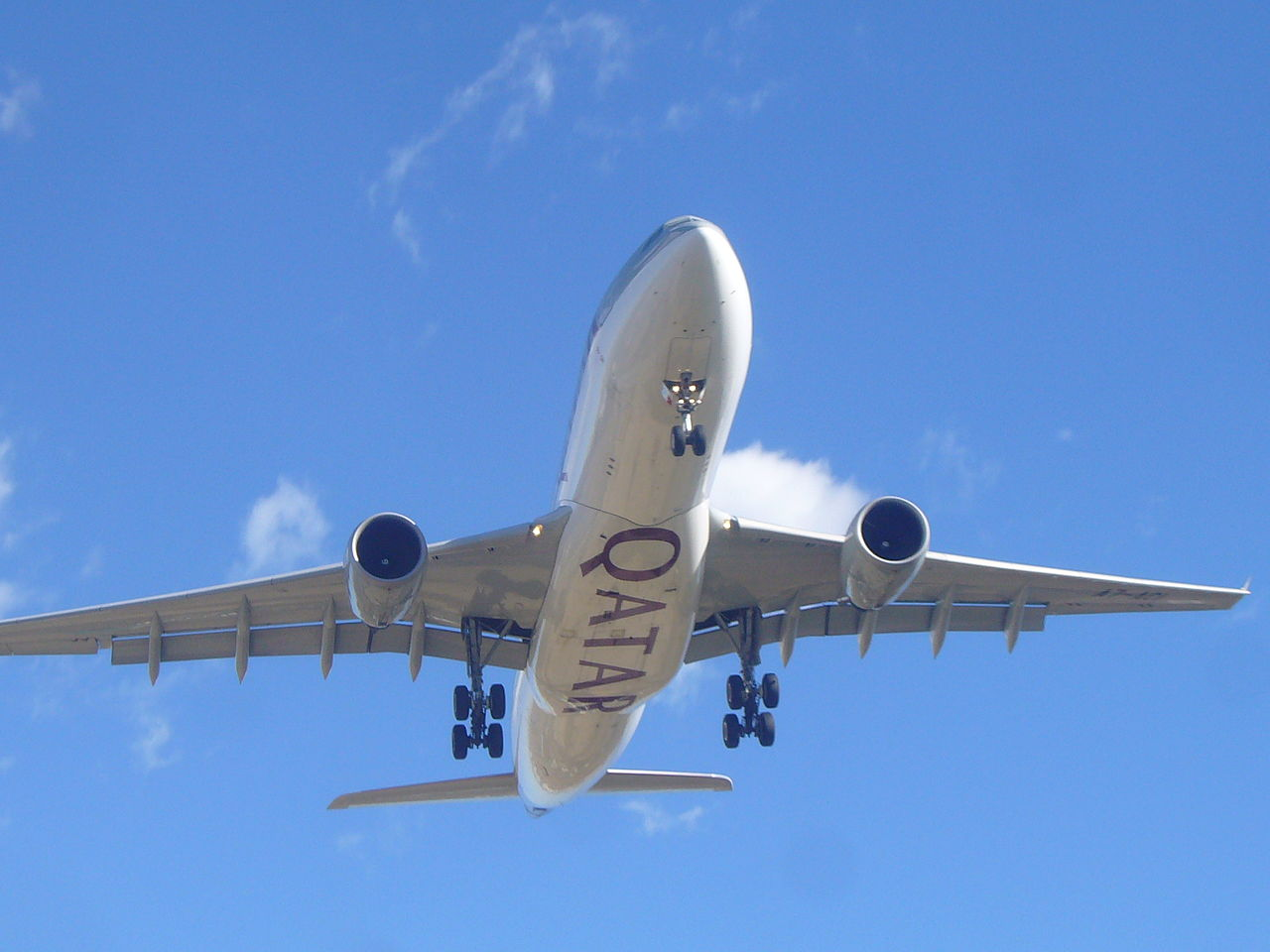 qatar_airways_geziko