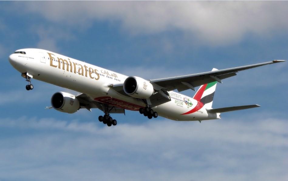 emirates_geziko