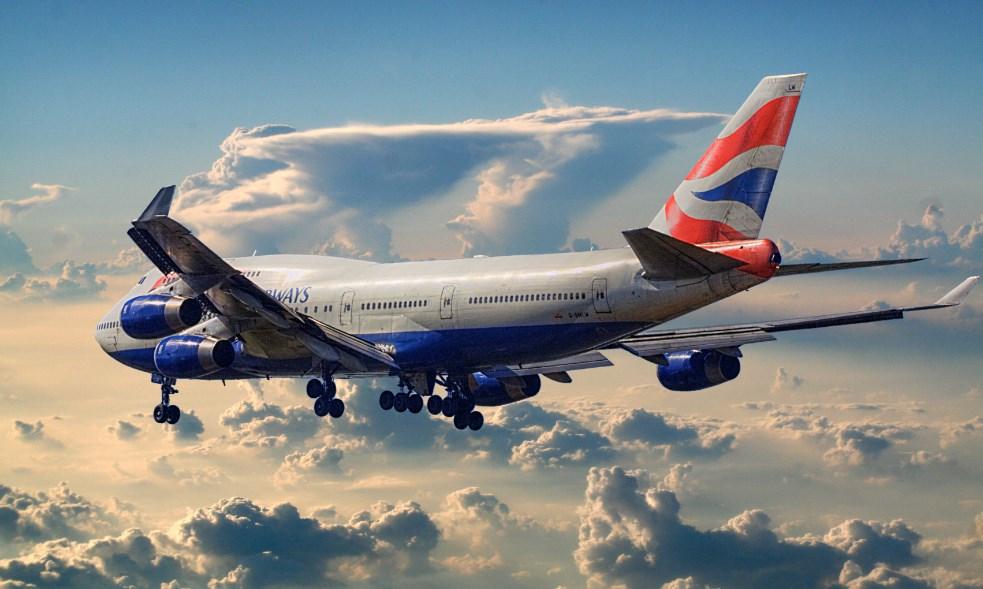 british_airways_geziko