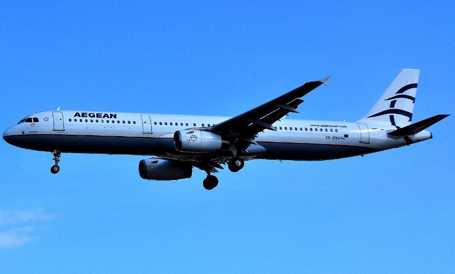 aegean_airlines_geziko