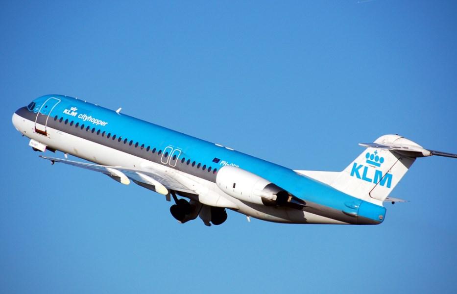 KLM_geziko
