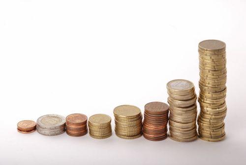 salaire remunaration emploi interim