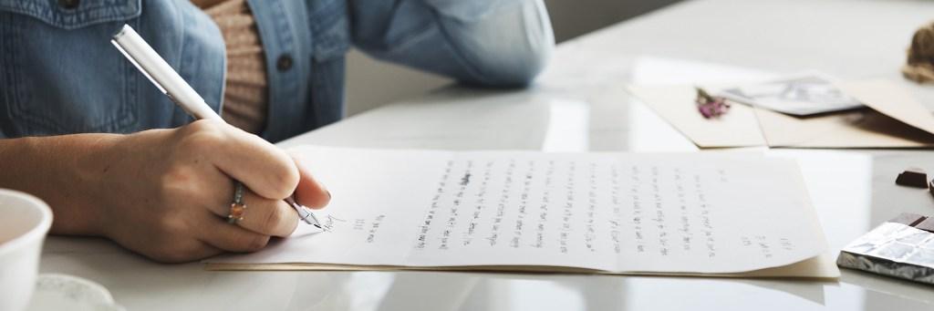 Lettre De Motivation Pour Intérim Exemple Réponses Gezim