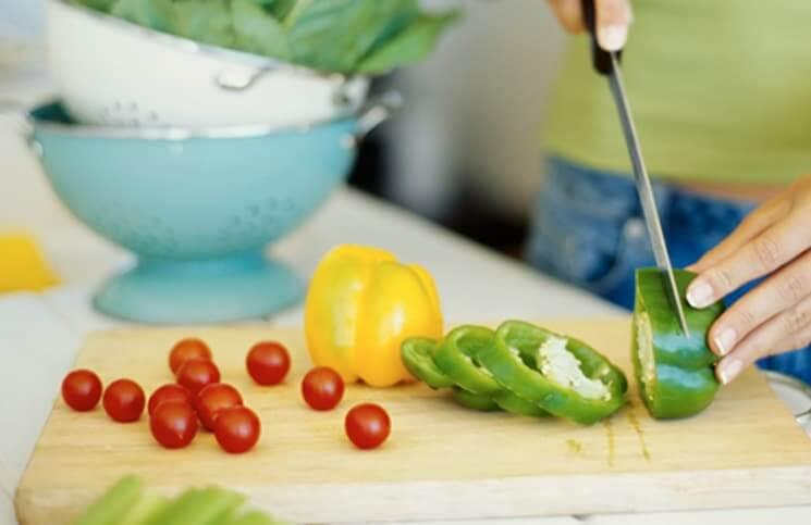 ervaringen paleo dieet