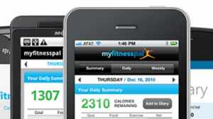 MyFitnessPal-review