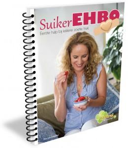 Suiker EHBO