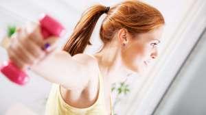 Thuis fitness vs sportschool
