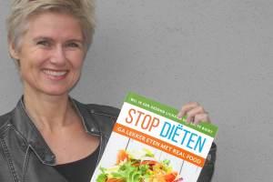 stop dieten