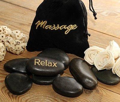 Aanbieding Cupping massage