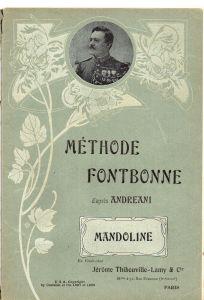 methode-fontbonne-mandoline-1907-1908-$_57