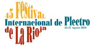 festival-logrono-2016