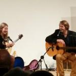 Upgrade Mandolin Guitar Baglama