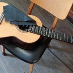 Upgrade Mandolin Guitar Baglama