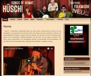 huesch-songs-of-heimat-website