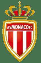 Association Sportive Monaco Football Club