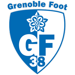 logo-gf38