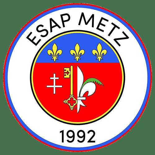 Ecole des Sports et des Activitées Physiques de METZ