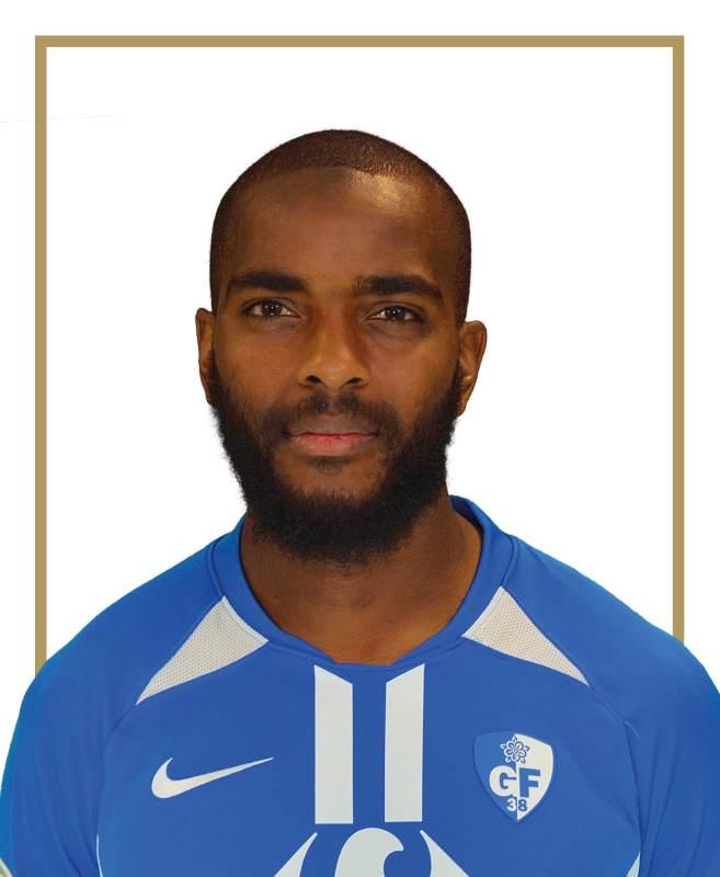 Youssouf Mchangama