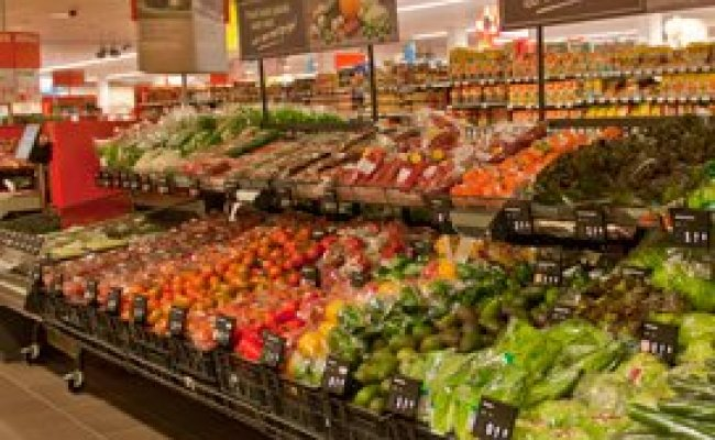Wet Tegen Prijsstunten Supermarkt Werkt Niet Gfactueel Nl