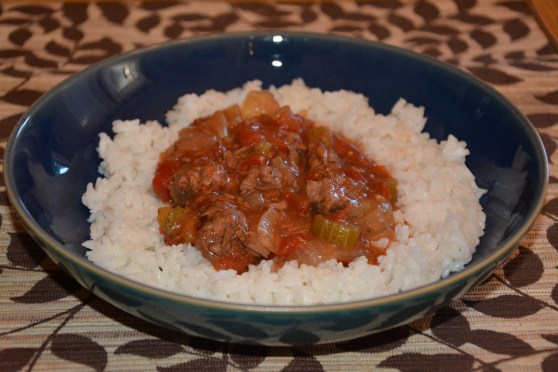 slow cooker swiss steak gluten free