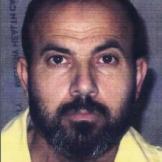 LLL-GFATF-Abu Ayman al-Iraqi