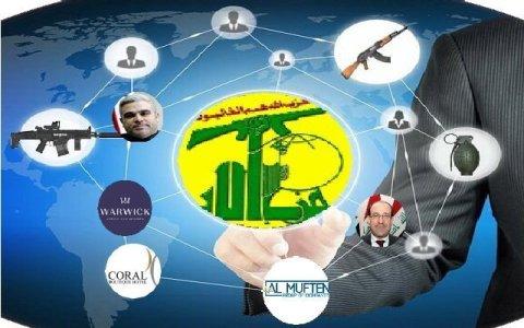 LLL-GFATF-Hezbollah-in-Iraq
