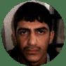 Mohammad Al-Mahmod