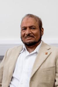 LLL-GFATF-Abdulwahab-Abdul-Rahman-Nourwali