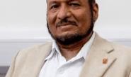 Dr. Abdulwahab Abdul Rahman Nourwali
