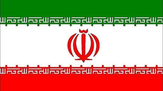LLL - GFATF - Iran