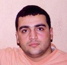 LLL-GFATF-Jawad-Nasrallah