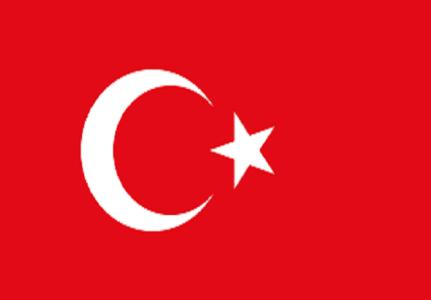 LLL - GFATF - Turkey
