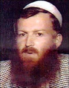 LLL-GFATF-Abu-Musab-al-Suri