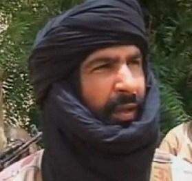 LLL-GFATF-Adnan-Abu-Walid-Al-Sahrawi