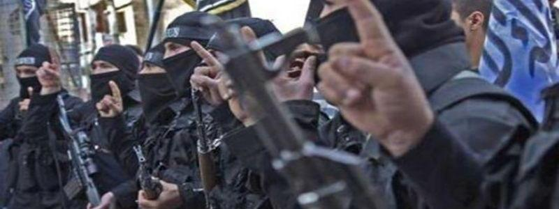 Al-Qaeda's advance in northern Syria threatens fragile truce
