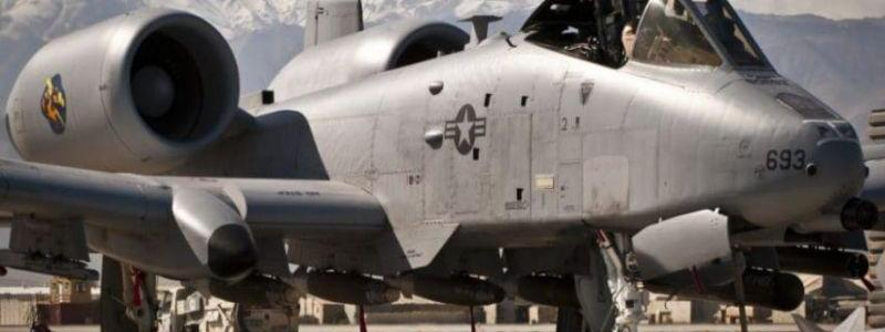 At least 14 Taliban and ISIS terrorists killed in Afghan-coalition forces operations